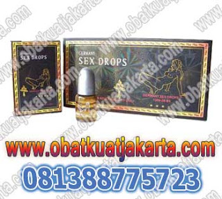 sex drop, sex drop cair, sex drop asli, peragsang wanita, obat perangsang waniata sex drop,obat perangsang jakarta