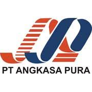 Lowongan Kerja PT Angkasa Pura Supports, Tingkat SLTA - Februari 2013