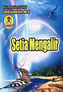 Setia Mengalir 2011