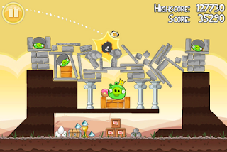 angry birds download, angry birds for pc, angry birds free download, angry birds pc, angry birds rio, angry birds game, angry birds rio for pc, angry birds online, angry birds for windows, angry birds free download