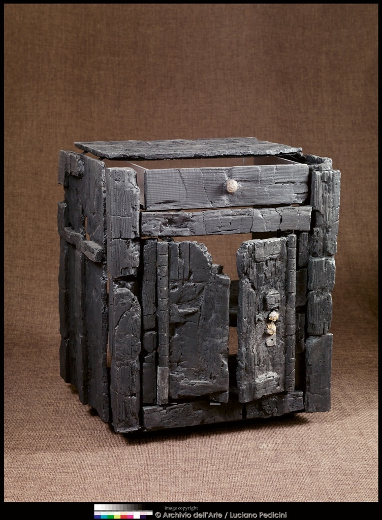 Lostpastremembered herculaneum found and apicius for Found furniture