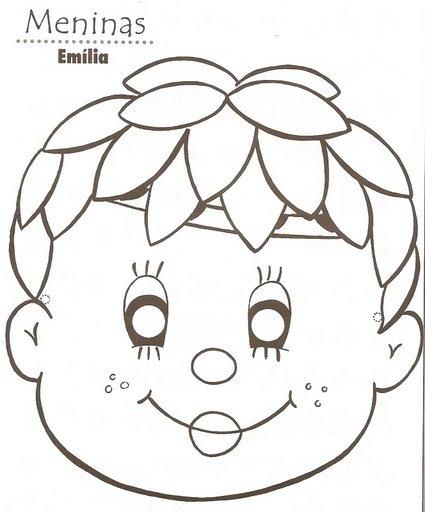 Игры Рисовалки для детей - играть