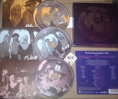 Smashing_Pumpkins-Gish-Remastered-Bonus-DVD-2011-KLV