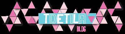 TdeTila