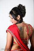 Hari Priya latest Photos from Galata-thumbnail-13
