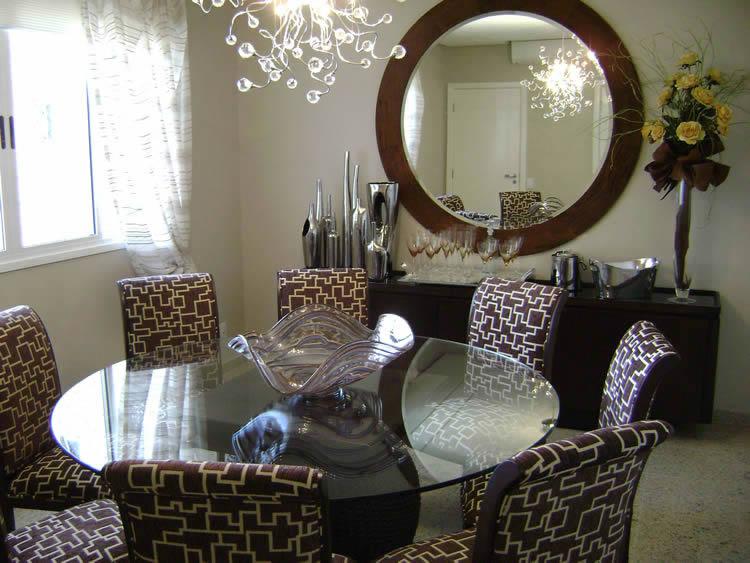 Sala De Jantar Feng Shui ~ cor Laranja pode ser usado na sala de jantar, em uma só parede, em