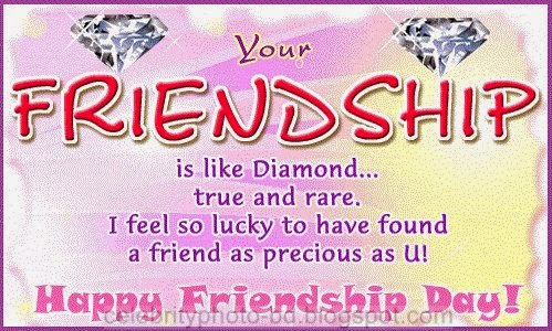 Happy+Friendship+Day+New+2014 2015+HD+Wallpapers,+Images+And+Photos+Collection002