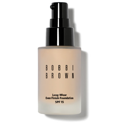 long wearing de la Bobbi Brown