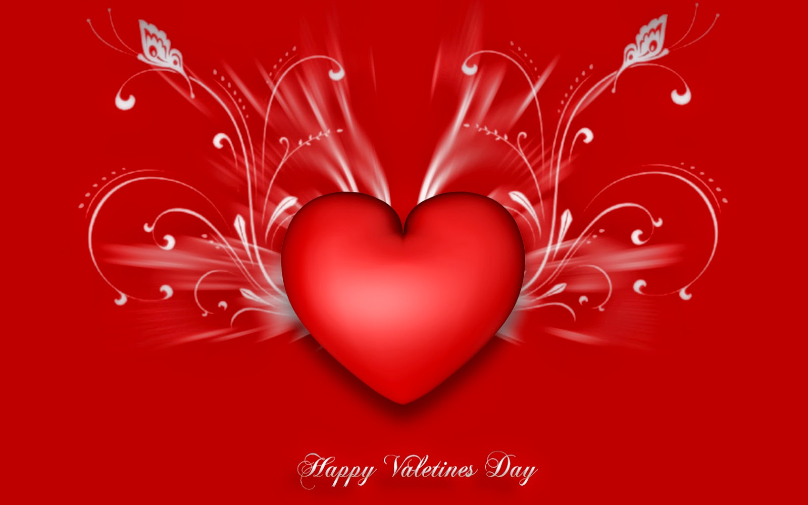 Happy valentines day 2016 greeting cards worshipping true love facts and symbols of true love buycottarizona