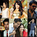 Bollywood Celebrities  Who Should Get Married in 2014