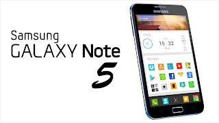 سامسونج جاكسى نوت5 Samsung Galaxy Note5