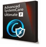 advanced System Care versi7