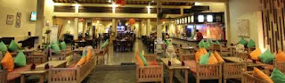 Adhi Jaya Hotel Kuta Bali