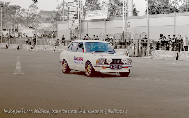 r InterSPORT || Foto & Editing By : Vishnu Darmawan ( Klikmg ) Fotografer Purwokerto