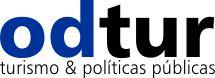 ODTUR - Otavio Demasi: Turismo e Políticas Públicas