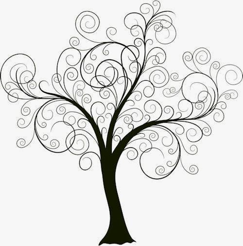 Family Tree Project Family Tree Wall
