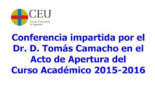 https://www.facebook.com/Escuela-de-Magisterio-CEU-de-Vigo-205039839633295/