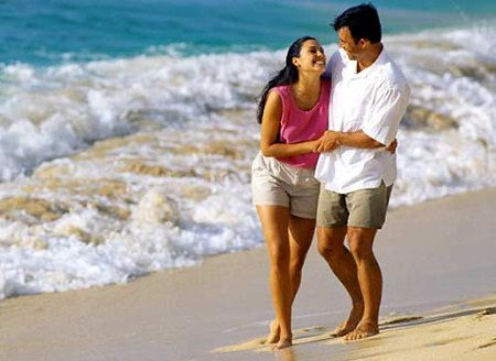 Cheap and best honeymoon places in India