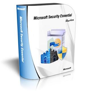 مكافح فايروسات فعال جدااا يعرفه mSE.jpg