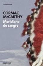 http://www.casadellibro.com/afiliados/homeAfiliado?ca=9258&idproducto=1052837