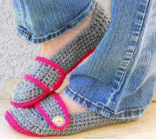 Home » Pun dore » Qorapa me grep
