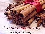 http://durszlak.pl/akcje-kulinarne/z-cynamonem-2013#