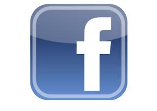 Facebook-paga-millones-sus-usuarios