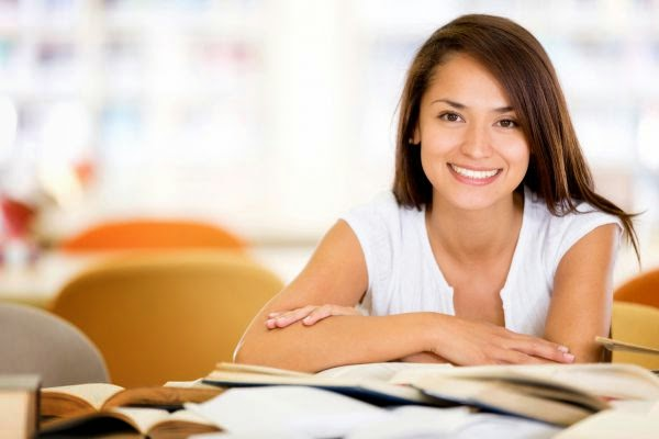 Tips for Choosing A Suitable Bachelor's Degree Program in Instanbul
