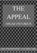 At last, our 10th #Oscartrial book is available on Amazon Kindle!