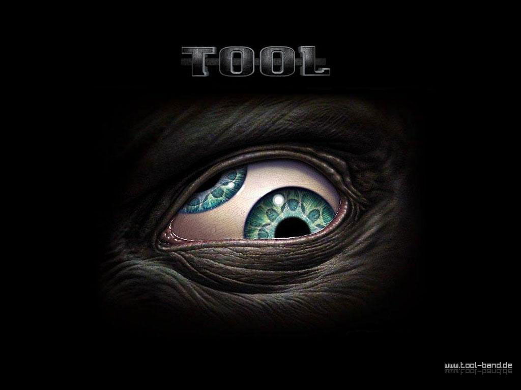 tool lateralus   Page 2