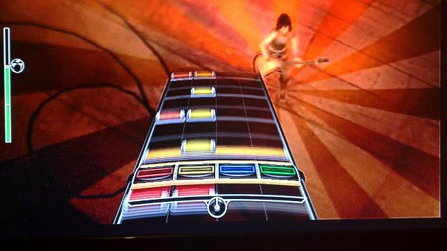 playstation metal well classf the country rock rock playstation pack