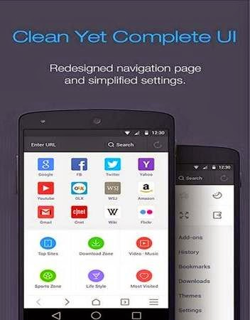 must have android apps 2014
