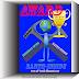 Dapat Award Kedua dari Earth-Inside
