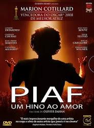 Baixar Filme Piaf – Um Hino ao Amor (+ Legenda)