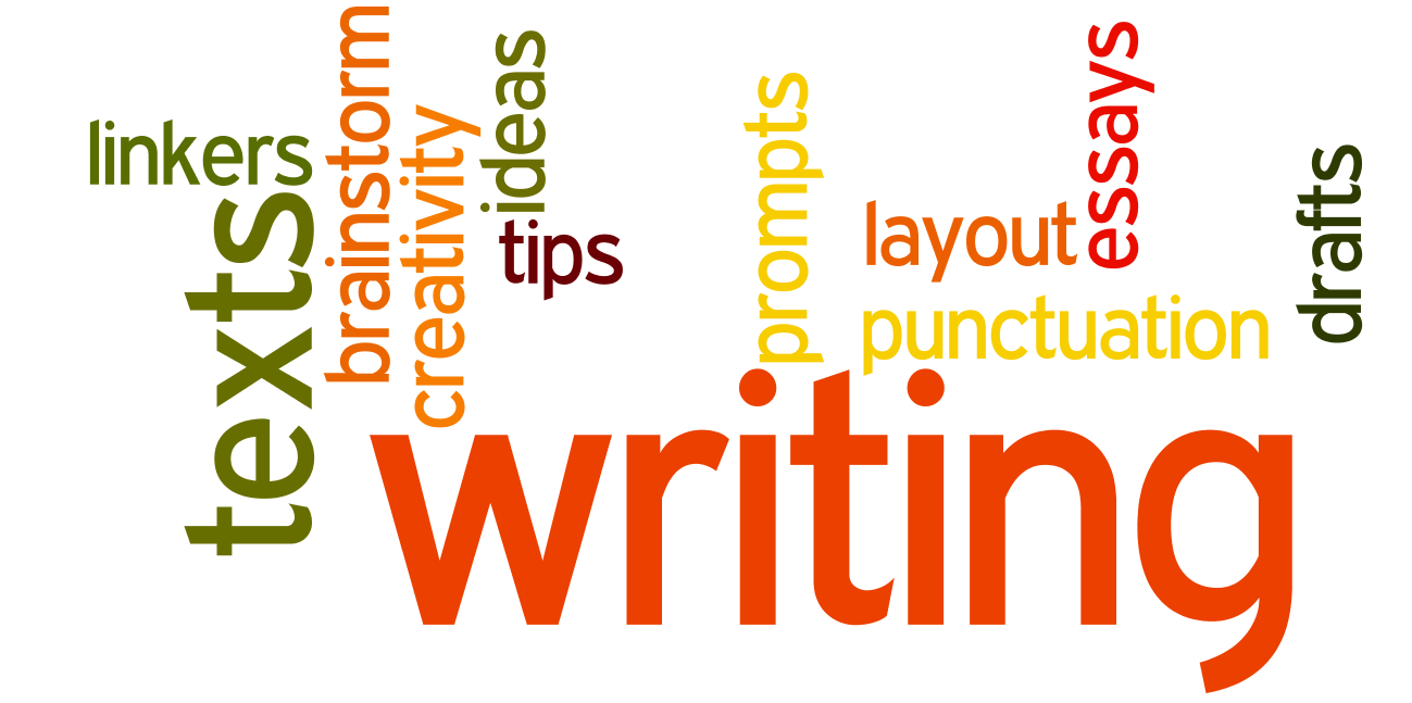 writing rebuttal essay