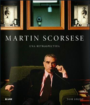 Martin Scorsese Una retrospectiva
