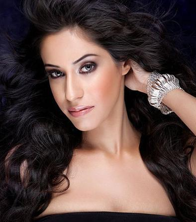miss india supranational 2011 sakshi bindra