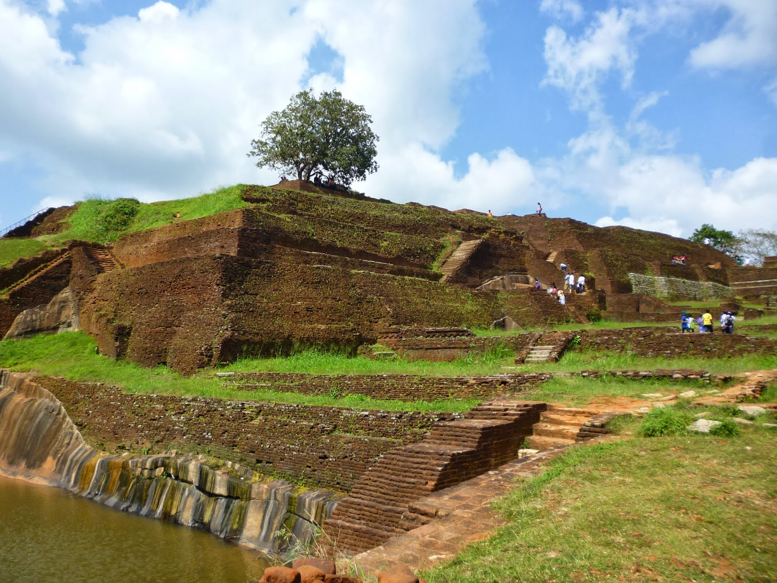 Our Photoes Sri Lanka History And Beautiful Places Photoes