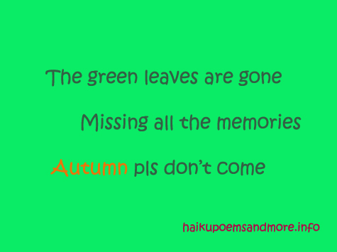 Haiku Poems About Nature, haiku images, haiku poems images