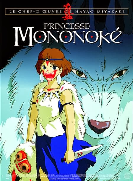 2016 (The vote) Princess+Mononoke+%5B1997%5D+(Custom)