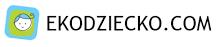 EkoDziecko