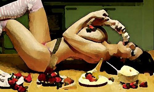 http://khususdewasa.blogspot.com/2014/08/hindari-jenis-makanan-ini-sebelum.html