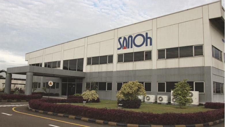 "<img src=""Image URL"" title=""PT. Sanoh Indonesia"" alt=""PT. Sanoh Indonesia cikarang""/>"