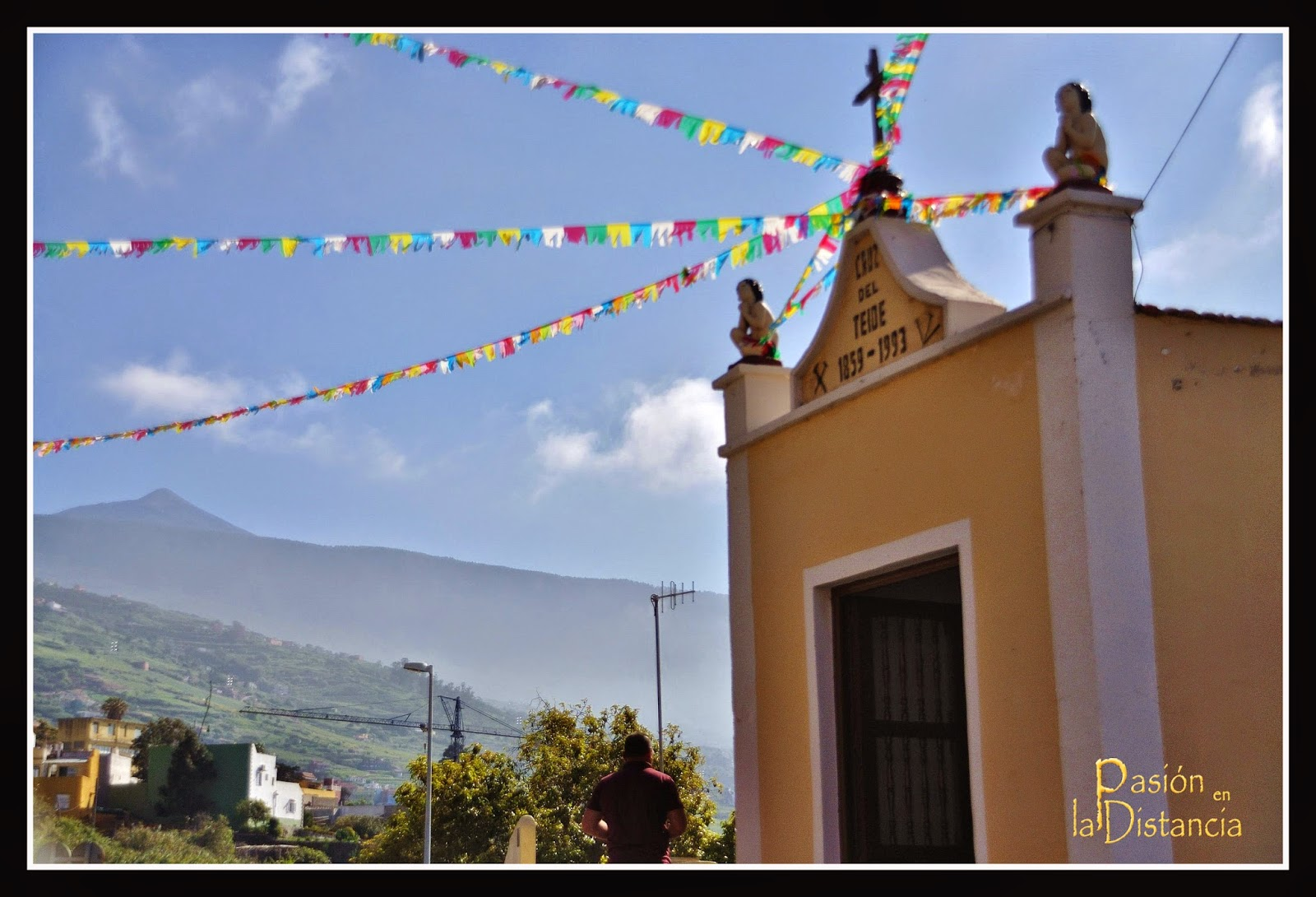 Capilla-Cruz-del-Teide-La-Orotava