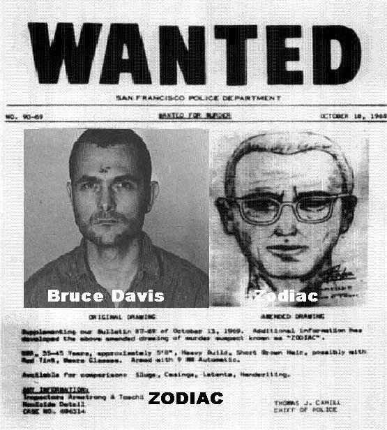 the details of the horrific murders by the popular zodiac killer The night after the horrific murders at roman polanski's home in  although the  killer was never found, salacious details about silver's private  dead at  legendary pop producer phil spector's home in alhambra  murderer or  freeway killer, was a serial killer who preyed on young men during the 1970s.
