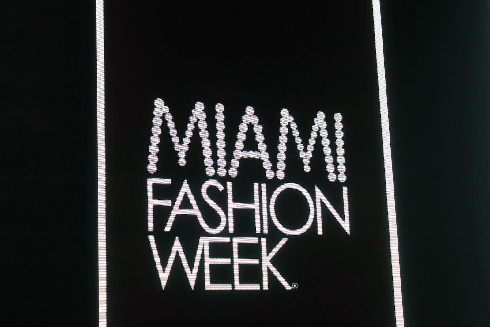 Miami Fashion Designer Classes