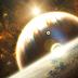 Nibiru está chegando e com ele toda destruição de nossa civilização: ''Telescópio Infravermelho mostra Planeta X''