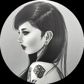 ✚ Profile