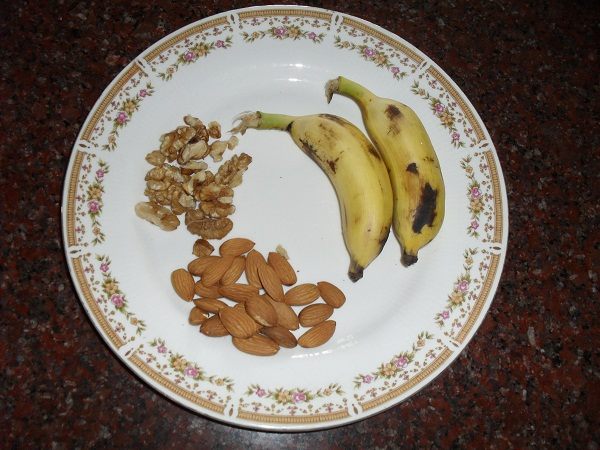 how to prepare kashi halwa in kannada