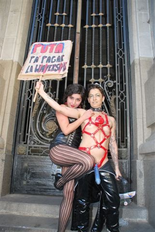 putas xx prostitutas santiago chile